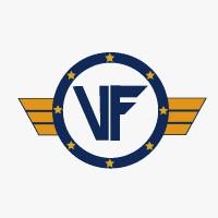 Final_VF_Logo_2019-medium