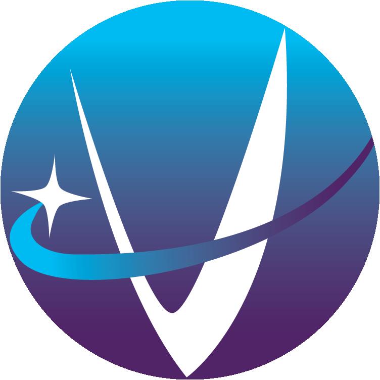 VirtForce_Logo_FinalPNG